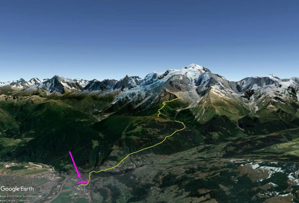 Le Tramway du Mont-Blanc : à l'assaut de la haute montagne Tmb_on10