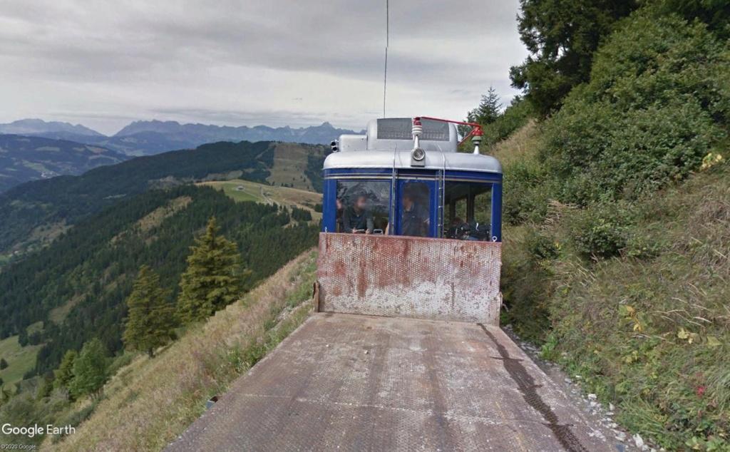 Le Tramway du Mont-Blanc : à l'assaut de la haute montagne Tmb_pr10