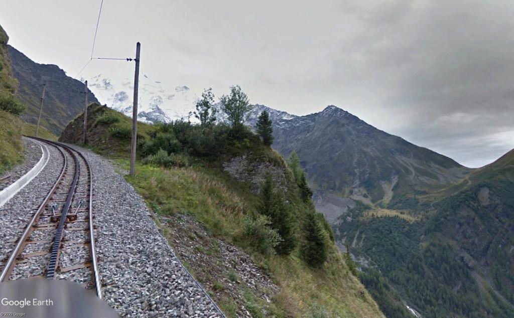 Le Tramway du Mont-Blanc : à l'assaut de la haute montagne Tmb_pr11