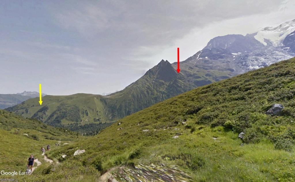 Le Tramway du Mont-Blanc : à l'assaut de la haute montagne Tmb_pr12