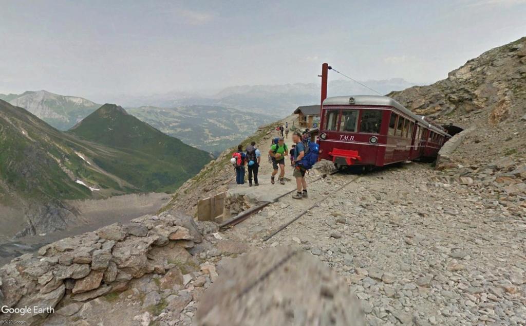 Le Tramway du Mont-Blanc : à l'assaut de la haute montagne Tmb_te10