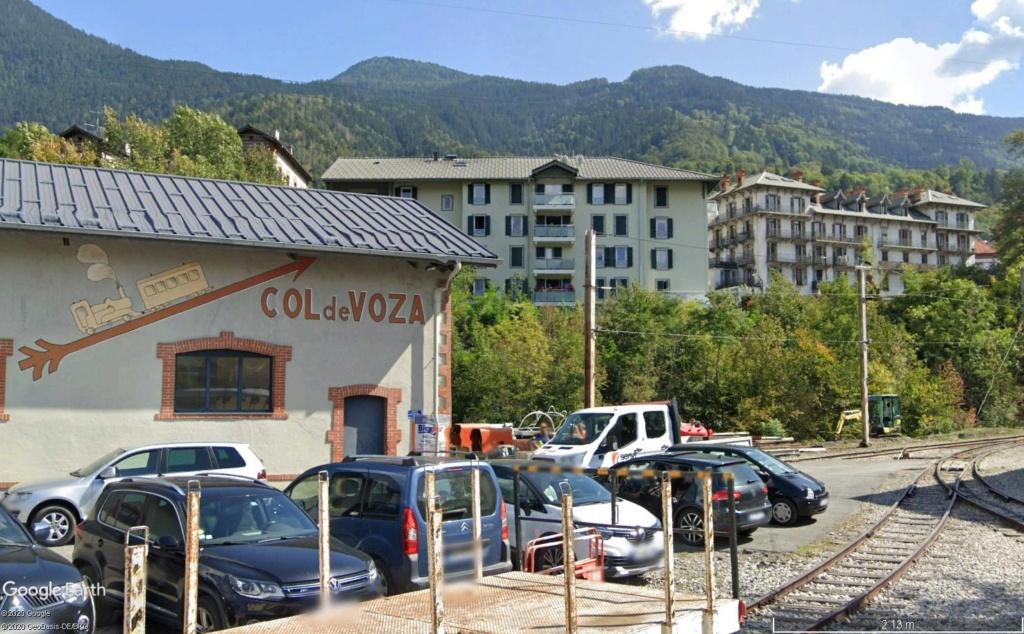 Le Tramway du Mont-Blanc : à l'assaut de la haute montagne Tmbvia10