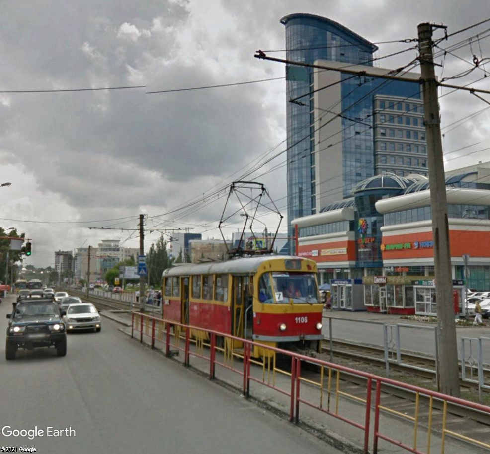 STREET VIEW : les tramways en action - Page 6 Tram1_10