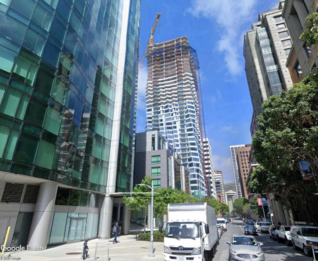 (Bientôt visible dans GE) Mira Tower - San Francisco - USA Trav10