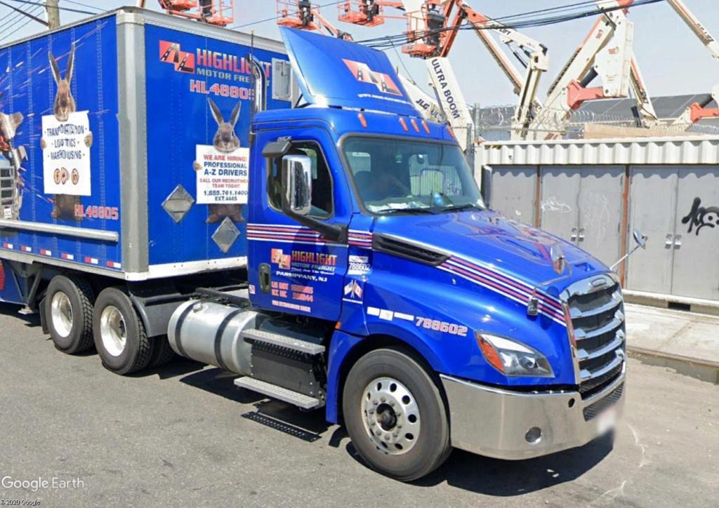 STREET VIEW : les trucks US sous toutes leurs coutures - Page 7 Trt110