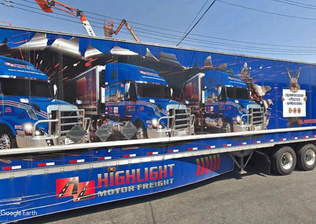 STREET VIEW : les trucks US sous toutes leurs coutures - Page 7 Trt210