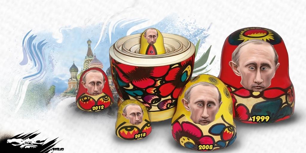 Images de Russie Ussie10