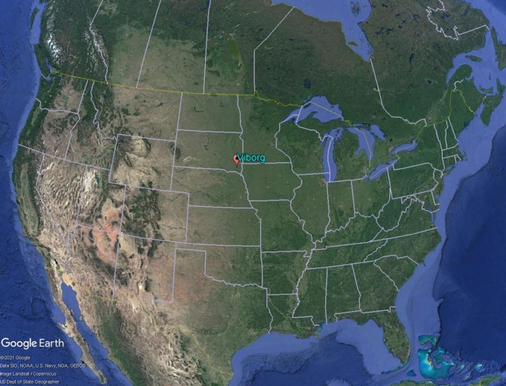 Empreintes scandinaves en Amérique du Nord - Page 2 Vibnnn10