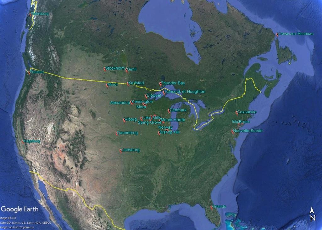 Empreintes scandinaves en Amérique du Nord Villcc10