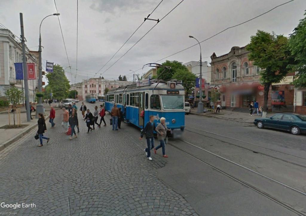 STREET VIEW : les tramways en action - Page 6 Vinnyt10