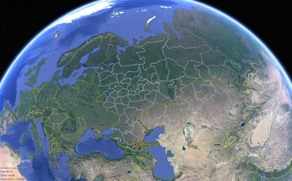 Images de Russie - Page 2 Vlad10