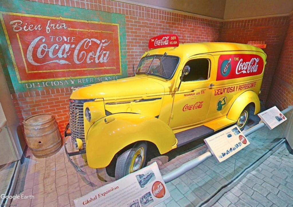 Coca Cola sur Google Earth - Page 9 Voit10
