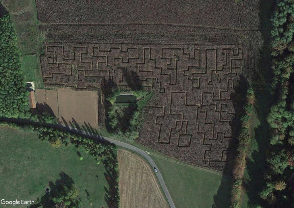Les labyrinthes découverts dans Google Earth - Page 23 Vzozac10
