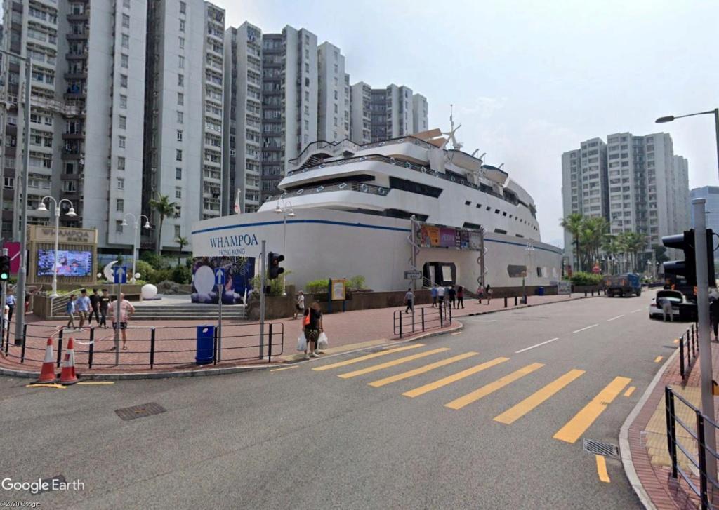 """Hong Kong à l'heure de la """"normalisation"""" : un voyage en images - Page 6 Wha310"""