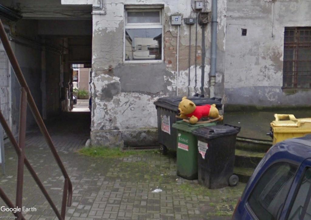 C'est pas bon signe : winnie sur une poubelle... Winnie11