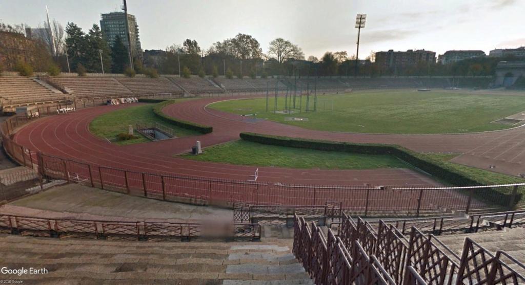 Stades d'athlétisme hors du commun - Page 2 Yyrrss11