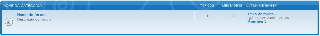 Personalizar fundo de categorias Im11327