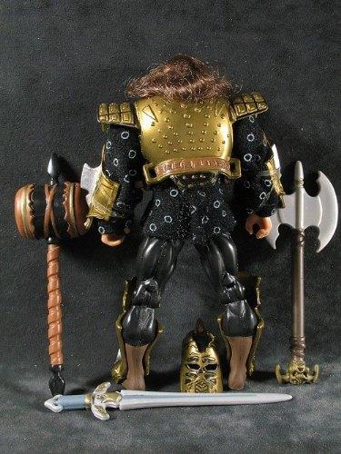 KULL the conqueror G2sm4610