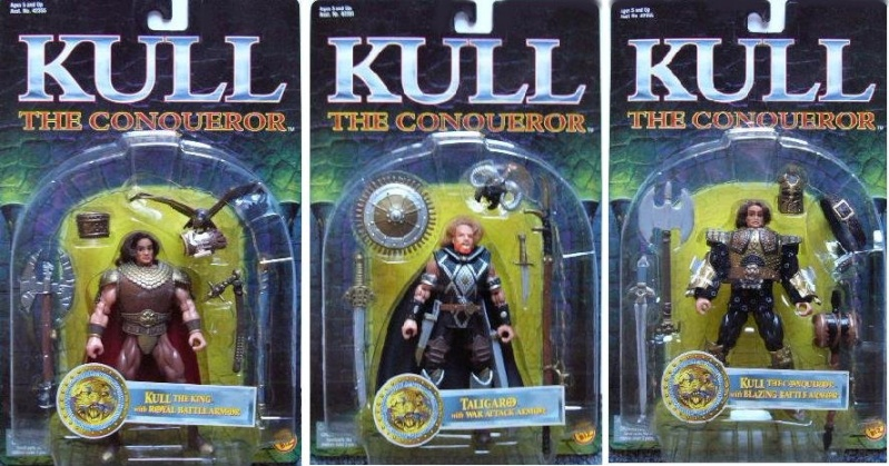 KULL the conqueror Sans_t10
