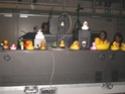Parce que le Canard de Jean-Claude a de la famille... Imgp2810