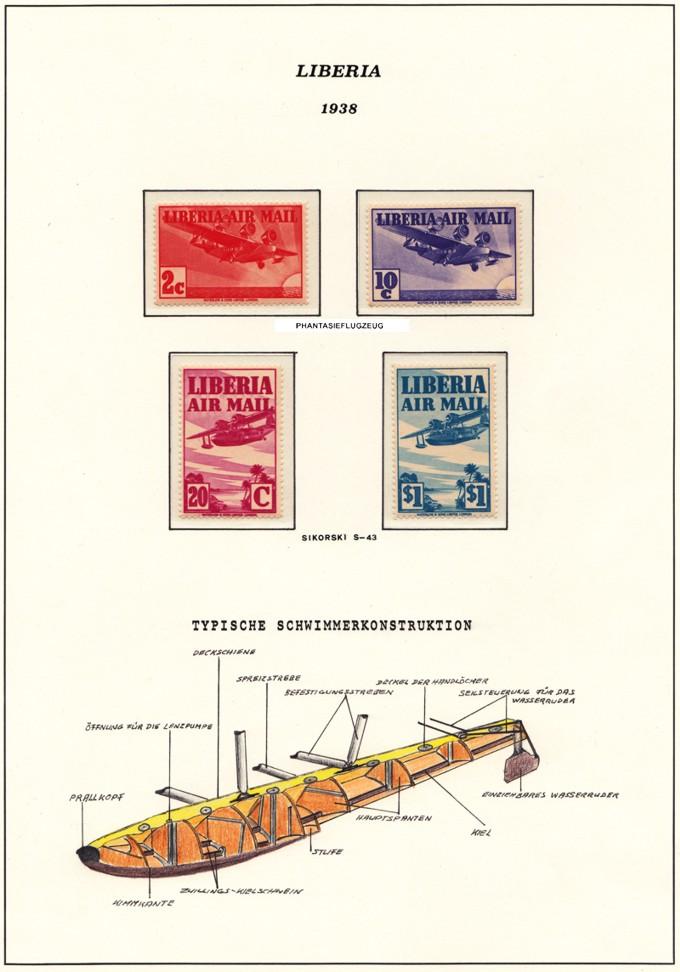 Bilderwettbewerb im Juli 2018 1938-l10