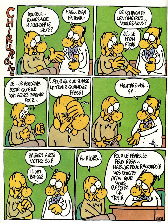 Vox Populi - Page 6 23582010