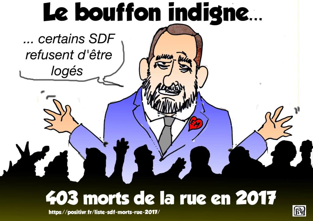 Vox Populi Arton111