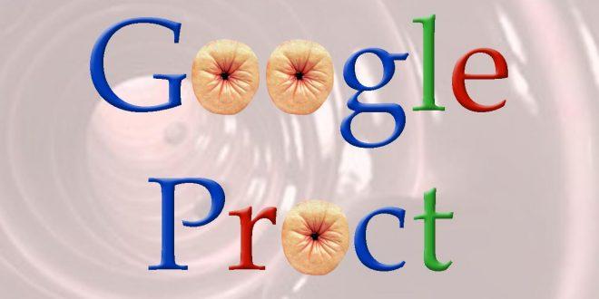 Vox Populi - Page 14 Google10