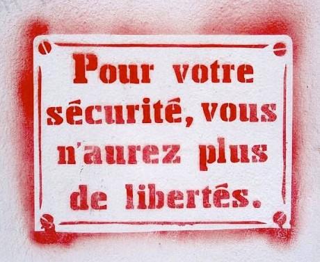 Vox Populi - Page 17 Securi10
