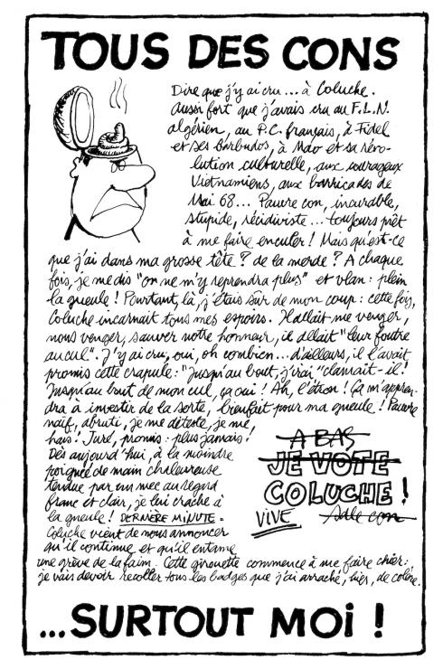 Vox Populi - Page 10 Sine-c10