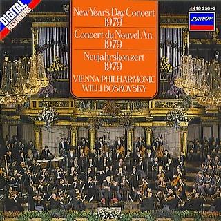 Famille Strauss et autres compositeurs, concert du nouvel an - Page 5 197910