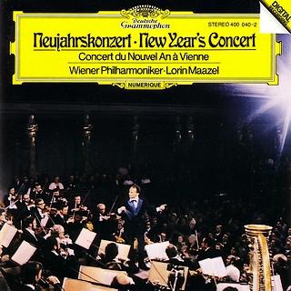 Famille Strauss et autres compositeurs, concert du nouvel an - Page 5 198010