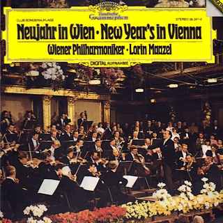 Famille Strauss et autres compositeurs, concert du nouvel an - Page 5 198110