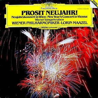 Famille Strauss et autres compositeurs, concert du nouvel an - Page 5 198210