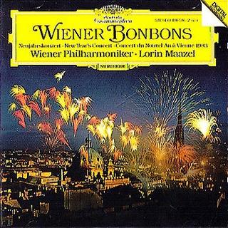 Famille Strauss et autres compositeurs, concert du nouvel an - Page 5 198310