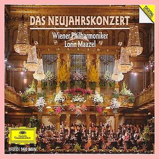 Famille Strauss et autres compositeurs, concert du nouvel an - Page 5 198410