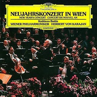 Famille Strauss et autres compositeurs, concert du nouvel an - Page 5 198710
