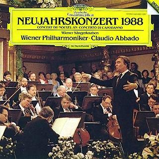 Famille Strauss et autres compositeurs, concert du nouvel an - Page 5 198810