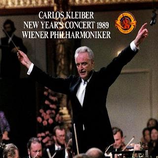 Famille Strauss et autres compositeurs, concert du nouvel an - Page 5 198910