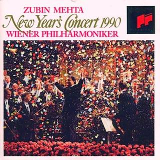 Famille Strauss et autres compositeurs, concert du nouvel an - Page 5 199010