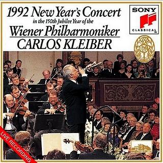 Famille Strauss et autres compositeurs, concert du nouvel an - Page 5 199210