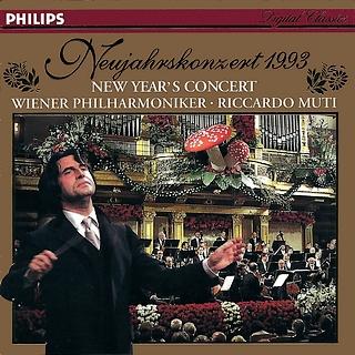 Famille Strauss et autres compositeurs, concert du nouvel an - Page 5 199310