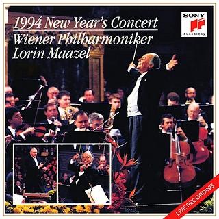 Famille Strauss et autres compositeurs, concert du nouvel an - Page 5 199410