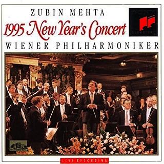 Famille Strauss et autres compositeurs, concert du nouvel an - Page 5 199510