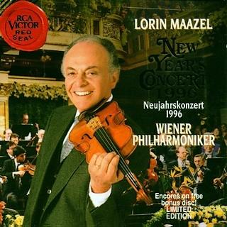 Famille Strauss et autres compositeurs, concert du nouvel an - Page 5 199610