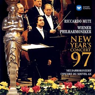 Famille Strauss et autres compositeurs, concert du nouvel an - Page 5 199710