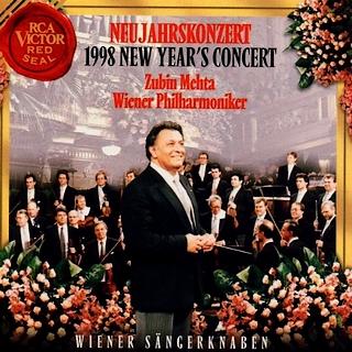 Famille Strauss et autres compositeurs, concert du nouvel an - Page 5 199810