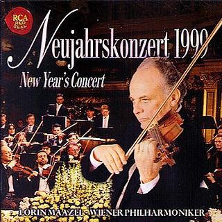 Famille Strauss et autres compositeurs, concert du nouvel an - Page 5 199910