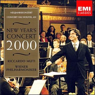 Famille Strauss et autres compositeurs, concert du nouvel an - Page 5 200010