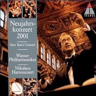 Famille Strauss et autres compositeurs, concert du nouvel an - Page 5 200110